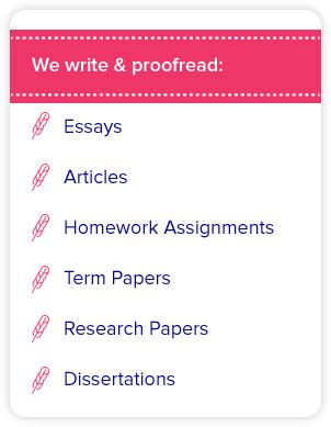 Evaluation Essay Examples AcademicHelpnet