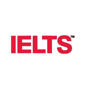 Best vocabulary for ielts essay